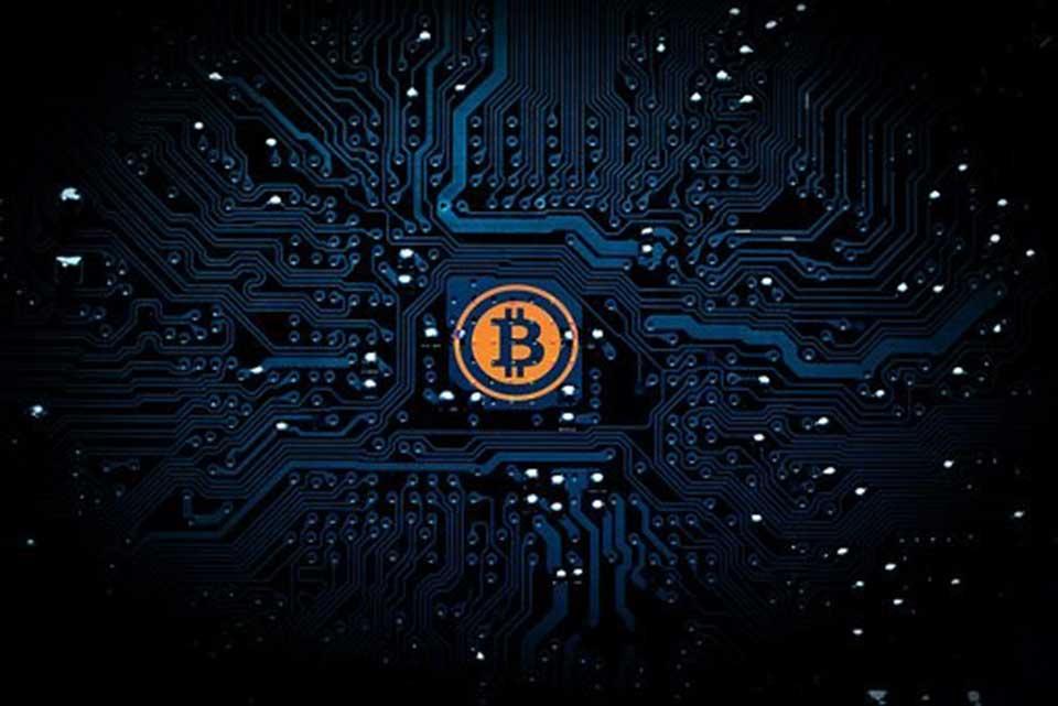 Quel avenir pour le bitcoin