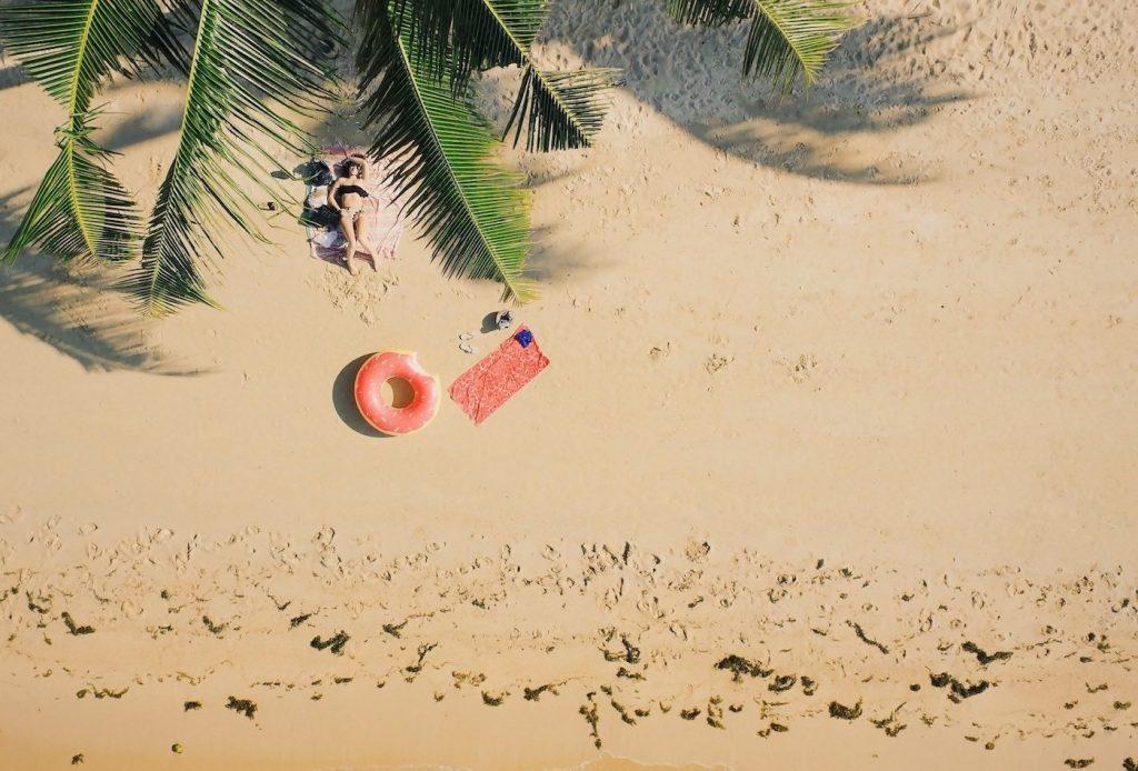 les meilleures destinations vacances en septembre