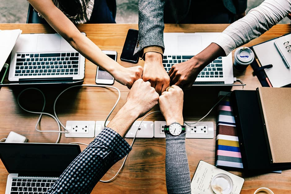 Comment organiser un événement réussi pour votre entreprise