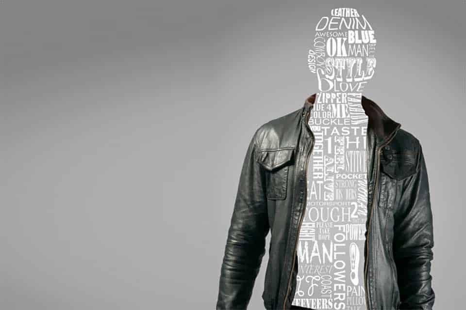 Les vestes connectées 2.0, signées Google et Levi's